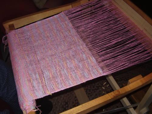 emmas-weaving-2